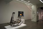 Chair Show 2023 by Campus Exhibitions