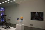 Chair Show 2024 by Campus Exhibitions