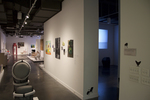 Chair Show 2028 by Campus Exhibitions