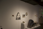 Chair Show 2033 by Campus Exhibitions