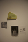 Chair Show 2035 by Campus Exhibitions
