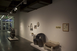 Chair Show 2036 by Campus Exhibitions