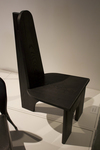 Chair Show 2040 by Campus Exhibitions