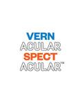 Vernacular Spectacular<sup>TM</sup>