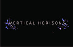 Vertical Horizons by Campus Exhibitions, Rachel Arena, Maria Ferriera, and Jack Gray