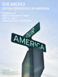 Our America: Critical Perspectives on Americana