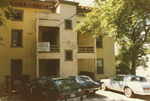 40 Angell Street