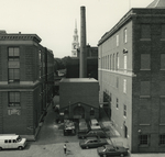 Central Power Plant