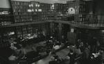College Building by Frederick Ellis Jackson, Wayland Tillinghast Robertson, and John Howard Adams