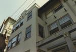 Congdon Apartments