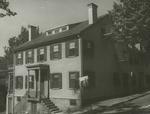 Congdon House
