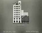Design Center