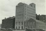 Design Center - Blue Cross Building