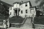 Dexter House