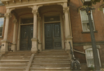 Dwight House
