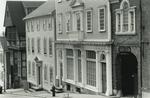 Faculty Club (now Providence Art Club)