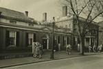 RISD Museum of Art - Eliza G. Radeke Museum of Art