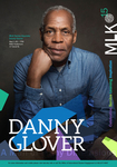 MLK 2015: Danny Glover by Student Affairs