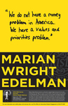 MLK 2014: Marian Wright Edelman by Student Affairs