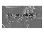 RISD Fact Book 2011