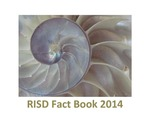 RISD Fact Book 2014 by Institutional Research
