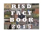 RISD Fact Book 2015