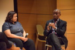 RISD Kindred Panel Dialogue