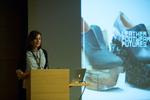 Leather Footwear Futures Symposium 2014
