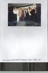 "RISD Students Spring Cabaret, ""Bohemian Nights, AS220, 1999"