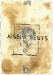 The Life and Times of Joseph Beuys