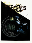 The Beat Generation by Agnieszka Taborska