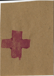 The Life and Times of Joseph Beuys Ticket (Back)