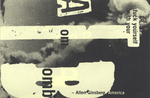 The Beat Generation Ticket (Back)