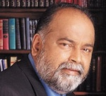 Arjun Appadurai: Is Modernity Still At Large? Global Cultural Flows in the Digital Era