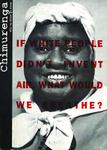 Chimurenga 05: Head/Body (& Tools)/Corpses by Chimurenga Press and Ntone Edjabe
