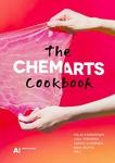 The Chemarts Cookbook by Pirjo Kääriäinen, Liisa Tervinen, Tapani Vuorinen, and Nina Riutta