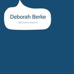 rizdeology   S1E7: Deborah Berke by Deborah Berke and Michael J. Farris