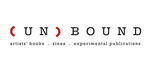 UNBOUND 2017 Banner by RISD Unbound and RISD Library