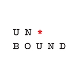 UNBOUND 2017 Button by RISD Unbound and RISD Library