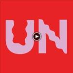 UNBOUND 2018 Social Media Video