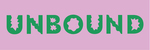 UNBOUND 2019 Social Media Banner by RISD Unbound, Fleet Library, and Olivia de Salve Villedieu