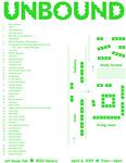 UNBOUND 2019 Brochure