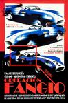 Operation Fangio (Operación Fangio)
