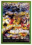 A Paradise under the Stars (Un Paraiso Bajo las Estrellas) by Zaida Del Rio