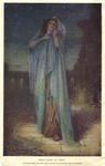 """Emma Eames as """"Aida"""""""