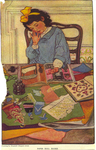 """""""Paper Doll Books"""" from """"The Mind of a Child"""" by Edward S. Martin"""