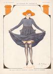 Le Cadeau de Parisette by Fleet Library, Visual + Material Resources, and Fabien Fabiano
