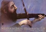 Skrzypek Na Dachu (Fiddler on the Roof)