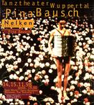 Tanztheater Wuppertal Pina Bausch: Nelken (Pina Bausch Dance Theatre: Nelken (Carnations))
