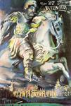 300 Lat Wilanowa (300 Years of Wilanow 1677-1977)